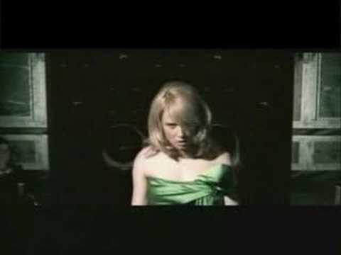 You Know Me Better - Roisin Murphy (made music video)
