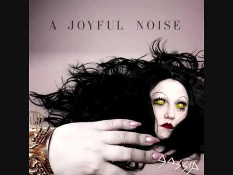 Gossip - Get A Job (A Joyful Noise album) mp3
