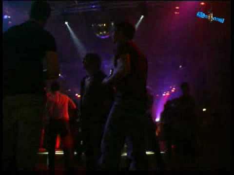 BLOWclub München