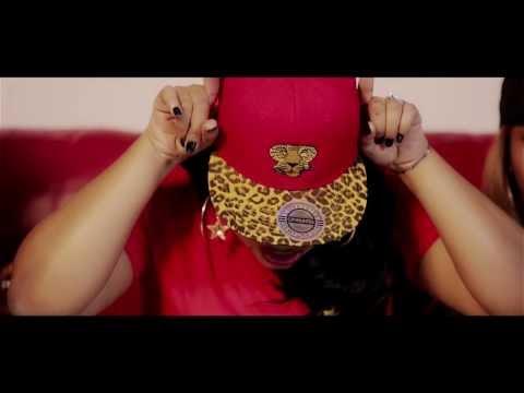 Poison Mobutu & 2Boules - Mami Wata feat MJ30 (Clip Officiel)