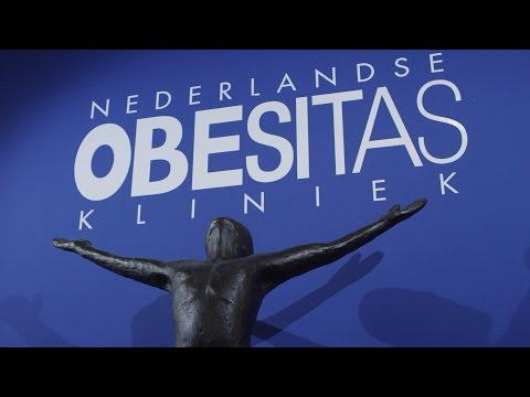 Nederlandse Obesitas Kliniek (English)