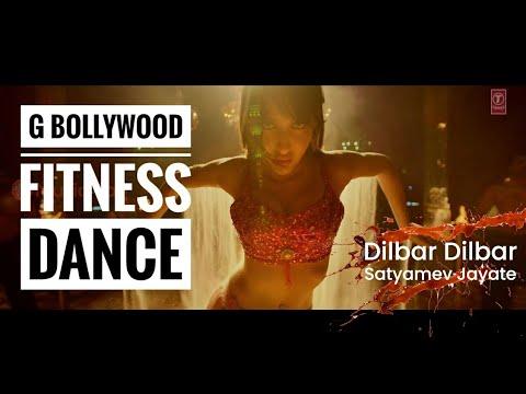 dilbar-|-satyamev-jayate-|-easy-g-bollywood-fitness-dance-|-zumba