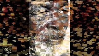 Black Man  - by 4th Tribe Static Addicts  (Hebrew Israelite Music)