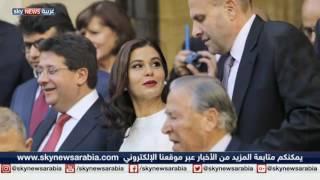 لبنان.. النساء والعضوية في البرلمان