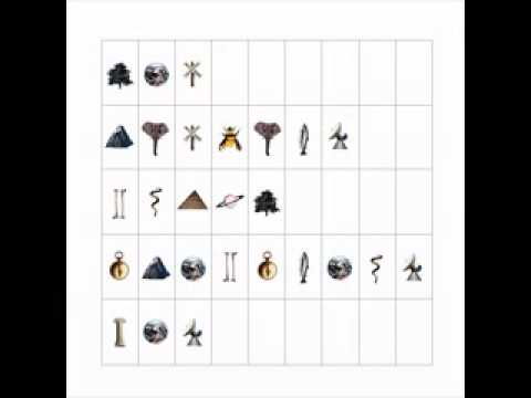 The Pat Metheny Group - Follow Me (Imaginary Day, 1997)