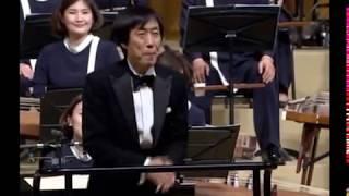 [국립국악관현악단] 아리랑 환상곡 - 지휘 임헌정, 작곡 최성환 / [National Orchestra of Korea(NOK)] Arirang Fantasy
