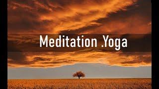 Relaxing Sleep Music| Deep Sleeping Music| Relaxing Music|Stress Relief| Meditation Music|Yoga