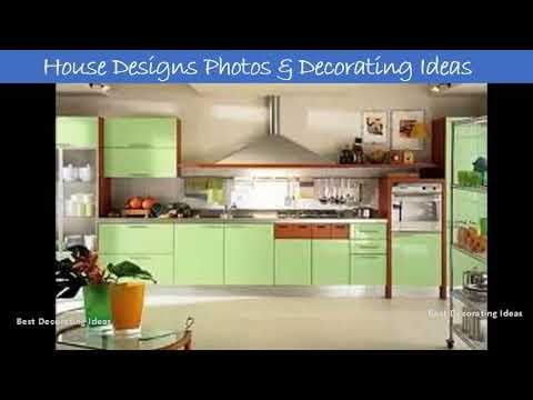 Kitchen Interior Design Indian Style Pics Of Indian Interior Design Ideas Traditional Youtube