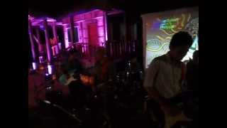 instrumental by m2 band in guinacot guindulman bohol