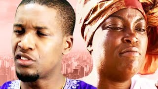 Repeat youtube video Maami - Latest Nollywood Yoruba Movies New Release