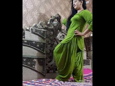 Saraiki Now  Fon Call Ashiq And Mashoq