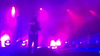 Erasure   Phantom Bride   Live at The Albert Hall Manchester   28th May 20017