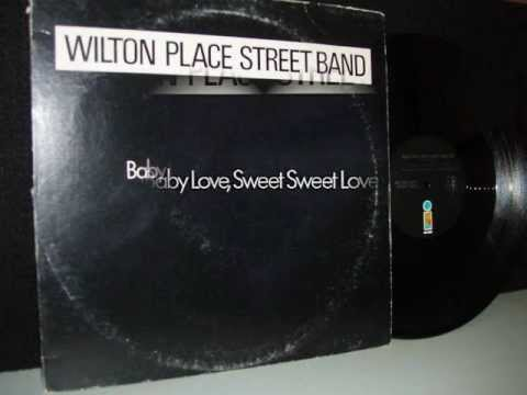 Wilton Place Street Band - Gonna Have A Party