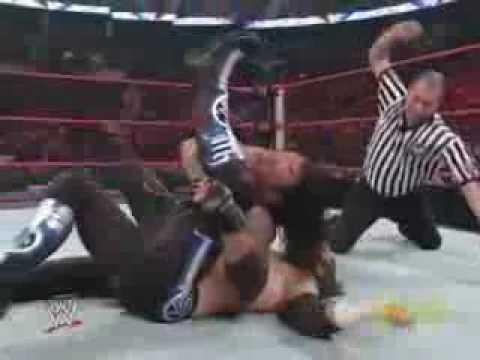 WWE Superstars 4 16 09 2-6 HQ