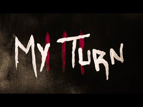 Audio Push - Caroline (My Turn III)