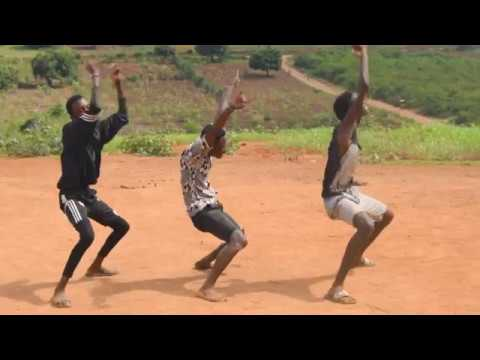 #Hiro - Oh Yes_Dance Cover By The Run Up Crew-Ivano Benda-2018