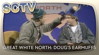 Great White North: Doug