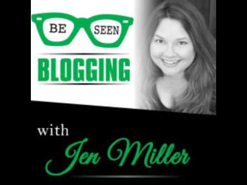 Quick Content The Value of Listicles - Be Seen Blogging by Jen Miller