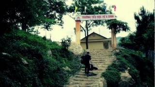 [ Official MV HD ] Nơi Ấy - Hà Okio