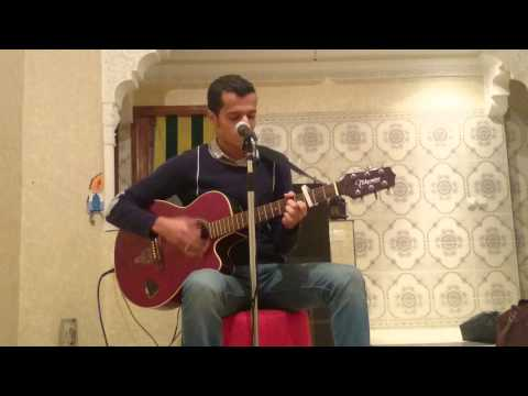 younes askouri chemaa mp3