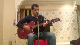 MP3 ASKOURI TÉLÉCHARGER ABDERRAHIM