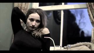 SATYRIASIS (2015) Trailer 2 (NSFW)