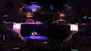 王者降臨_Pianoboy高至豪於中國好聲音遊輪演出擔任開場嘉賓