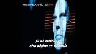 Alison Moyet & Yazoo - Nobody