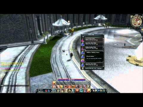 [CZ Gameplay] Archlord – Konec jedné éry