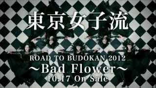 12月22日 初の日本武道館単独公演に向けた、ニューシングル!ダンス、ボ...
