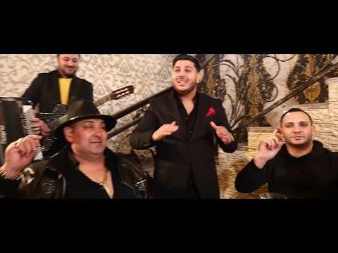 Alin de la Bobesti - Cand ai neam de barosani (Official Video) ♪ █▬█ █ ▀█▀