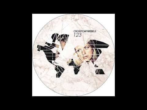 Ida Engberg - Devil Dance (Mr G's NY dub)