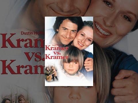 Kramer vs. Kramer Legendado