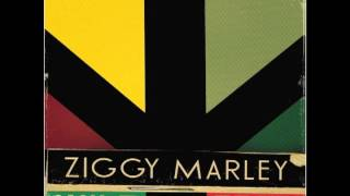 Watch Ziggy Marley Get Out Of Town video
