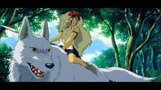 Baixar 【ソラ】Mononoke Hime (もののけ姫)- Cover by Sora 歌ってみた