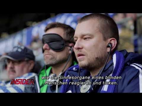 SKY SPORT INSIDER  Inklusion in der Bundesliga