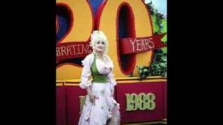 Watch Dolly Parton Heartbreak Express video