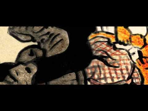 STEADY ROLLIN' MAN - P. Mouratoglou, JM. Foltz, B.Chevillon (Teaser Video)