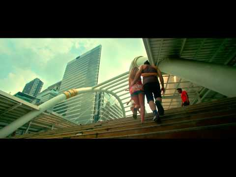 Dil Tut Na Jave   Lucky Di Unlucky Story   Brand New Punjabi Songs 2013