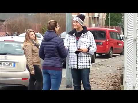 Gruppo quelli della ii g gratitudine istituto carlo - Scuola carlo porta milano ...