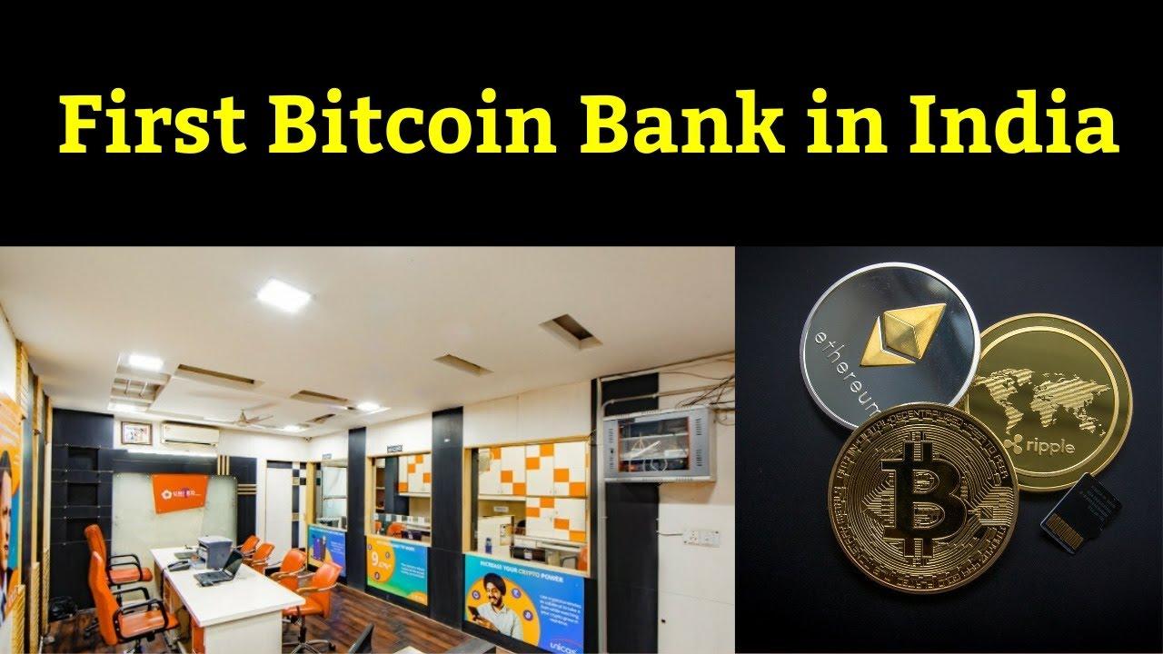 trading bitcoin di forex totul despre bitcoin