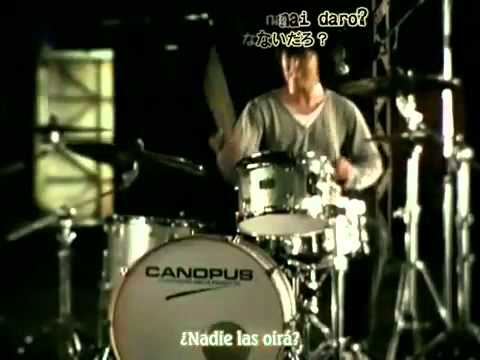 Sambomaster - Seishun Kyousoukyoku Sub Español