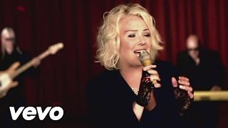 Kim Wilde - Sleeping Satellite