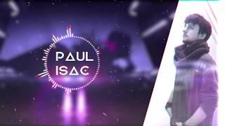 KDA // POPSTARS - (PAUL ISAC // Remix)