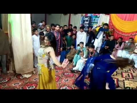 New Song Dance Bat Tamez Dill Chanda Pyari And Aikra Malik 2020 03417588500