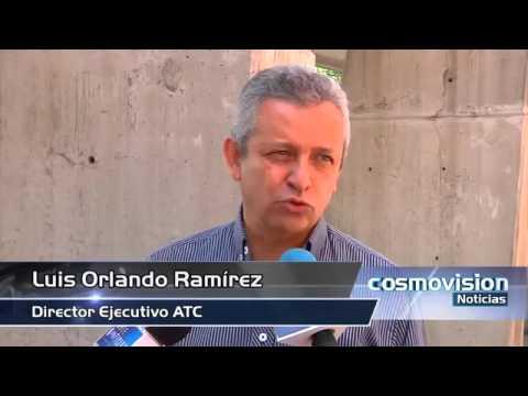 8051 politics Welt Cosmovision Conductores Desaparecidos en Venezuela   Sep 04 2015   Noticias Cosmo