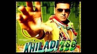 Hookah Bar Remix | DJ A.Sen & DJ Amann - Khiladi 786 Ft. Akshay Kumar & Asin