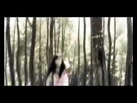 Prolog Band - Nafas Cinta.mp4