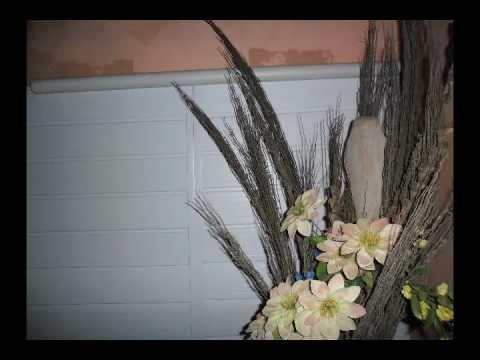 Revestimento de parede em pvc fa a voc mesmo youtube - Revestimiento de pared ...