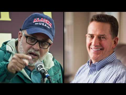 Jim DeMint on Mark Levin Show: Thank you for opening my eyes to Convention of States